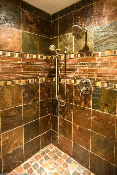 Master Bathroom Handicap Accessiable Bathroom Remodeling - Virginia beach bathroom remodel