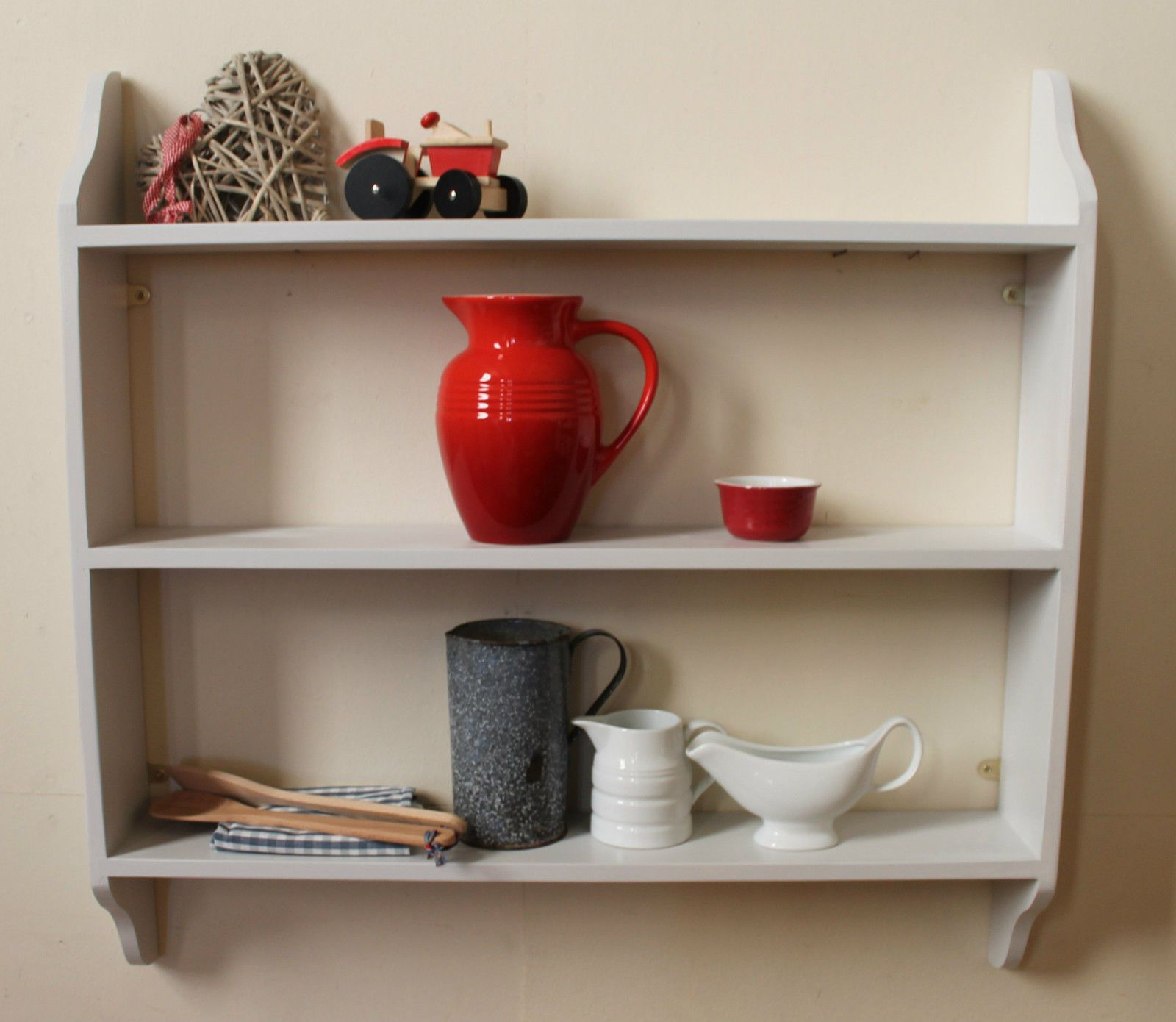 room bookcase showroom overlay island full kitchen painted contemporary style thumb bookcases affordable custom cabinets