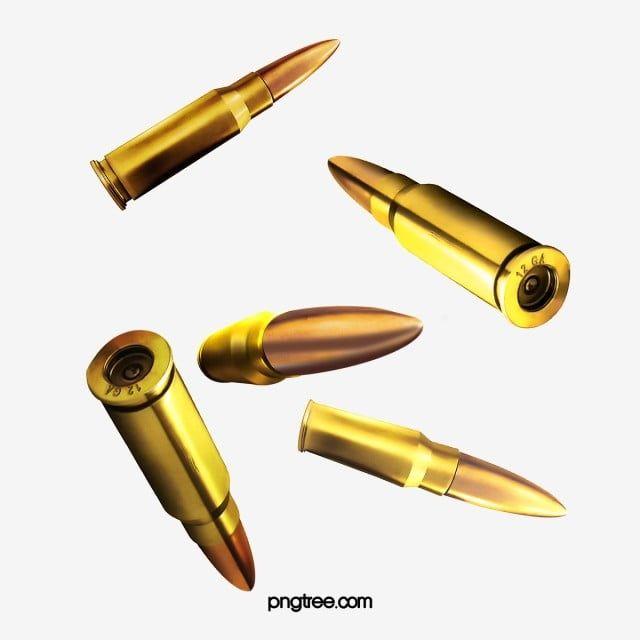 Bullets Png Images Blue Background Images Photo Background Images Hd Studio Background Images