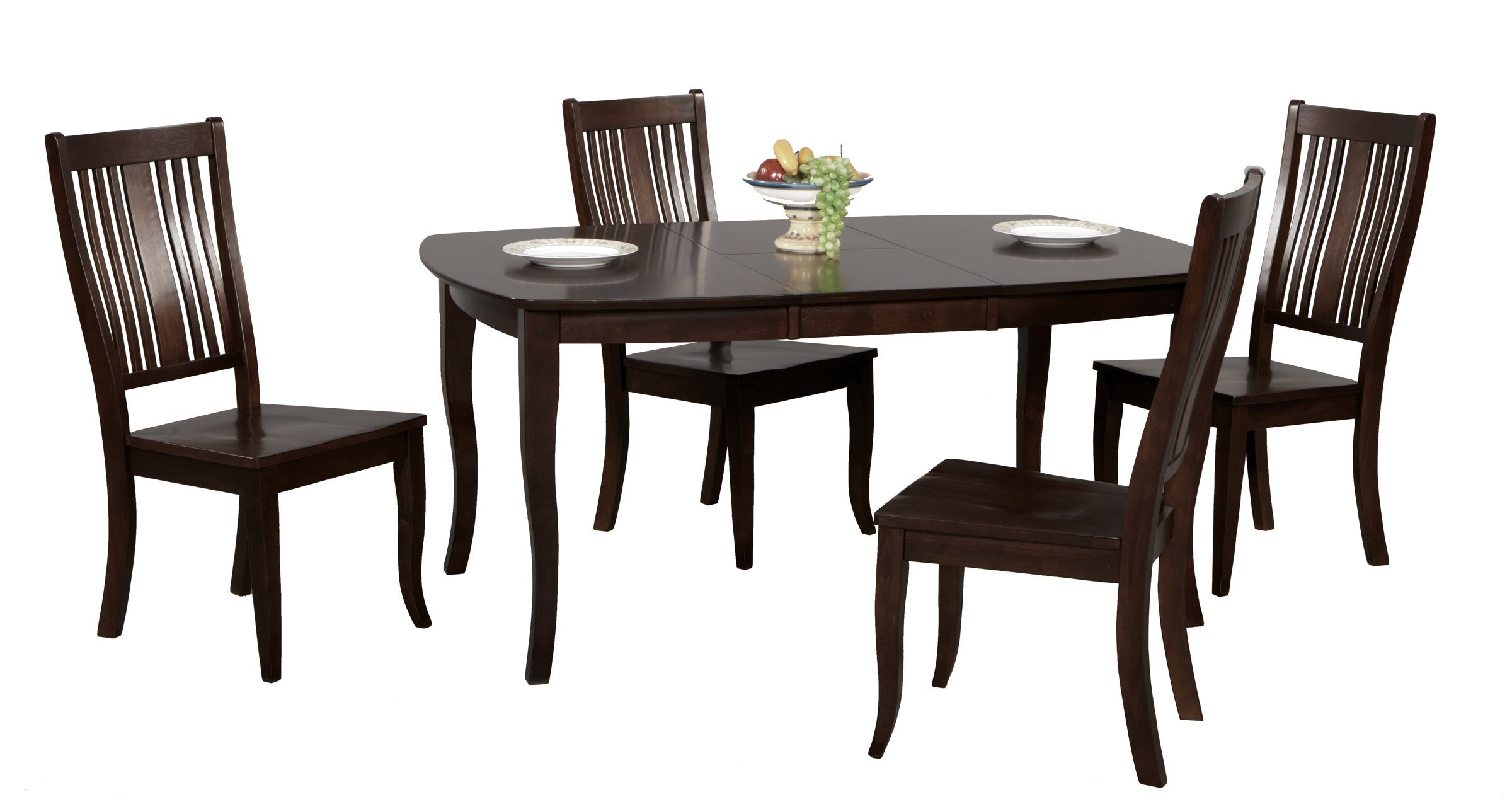 38++ Santa fe dining table and chairs Best Choice