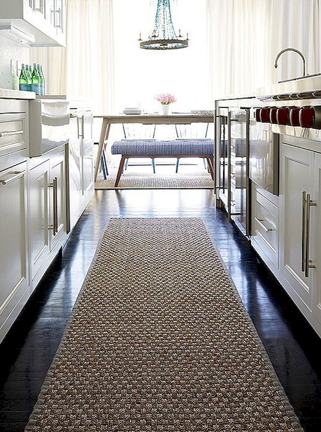 Kitchen Floor Mats Comfort And Ergonomic Type Of Mats In 2020 Rug Runner Kitchen Kitchen Area Rugs Kitchen Runner