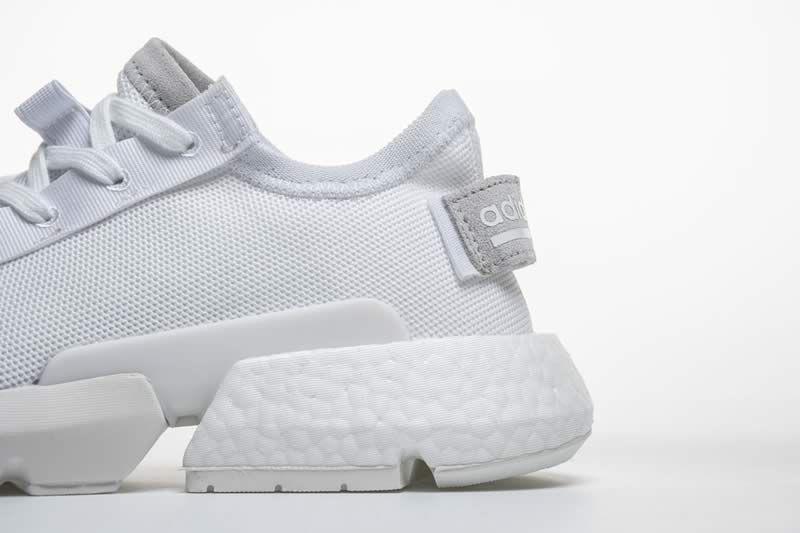 adidas pod s31 boost white b37452 detail image (2)  53a8d8b9d9