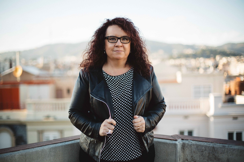 Ocho Años De Experiencia Como Market Manager De España