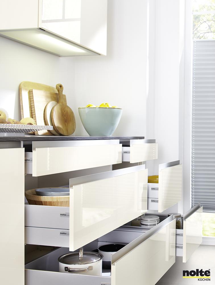 Nova Brillant Noltegroup Moderne Keukens Keuken Inspiratie Tijdloze Keuken