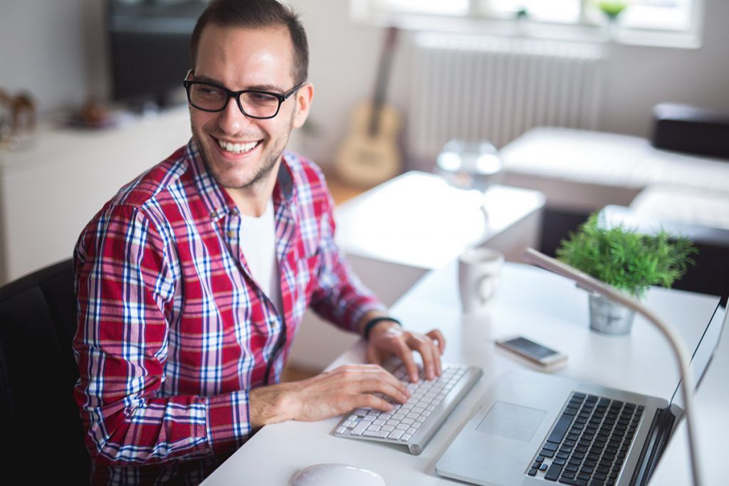 These are the best legitimate workfromhome jobs for 2020