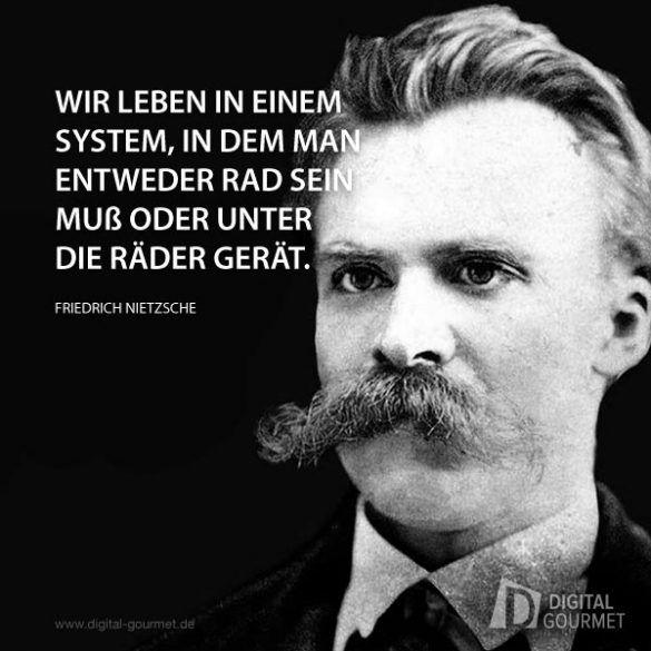 Zitate Von Albert Einstein Abraham Lincoln Mahatma Gandhi Konrad Adenauer Winston Churchill Fri Zitate Von Albert Einstein Beruhmte Zitate Einstein Zitate