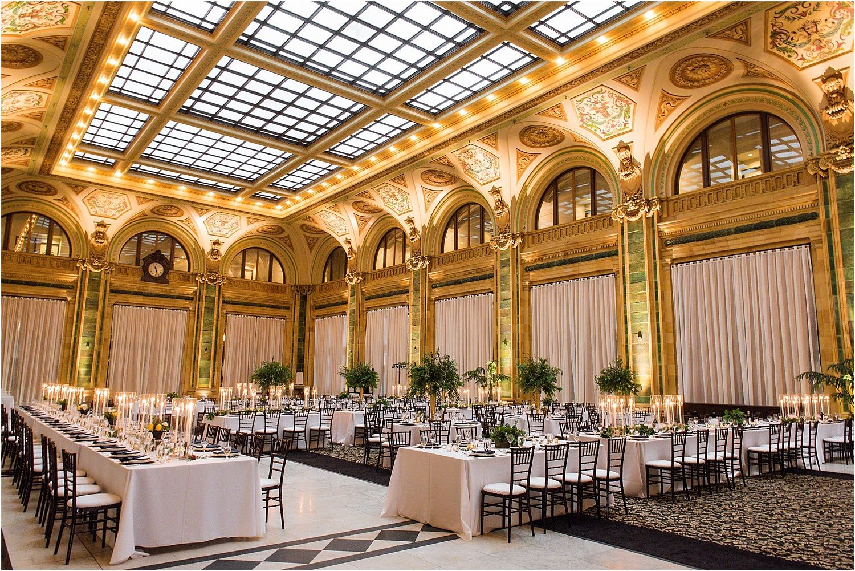 The Pennsylvanian Weddings In 2020 Pittsburgh Wedding