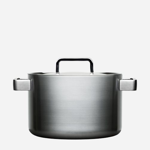 Iittala /Hakkman crockery
