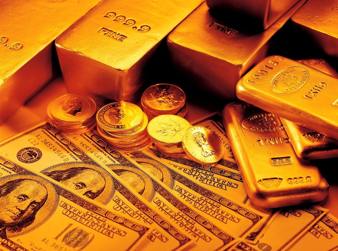 Money Screensavers And Wallpaper 1280x951 HD Wallpapers 26