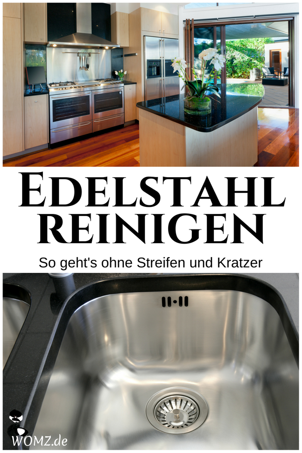 Edelstahl Besteck Reinigen Apenta Polish Z With Edelstahl Besteck