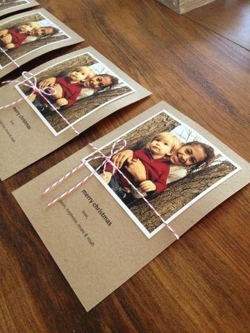 Make Your Own Creative Diy Christmas Cards This Winter Diy Holiday Cards Diy Christmas Cards Homemade Christmas Cards