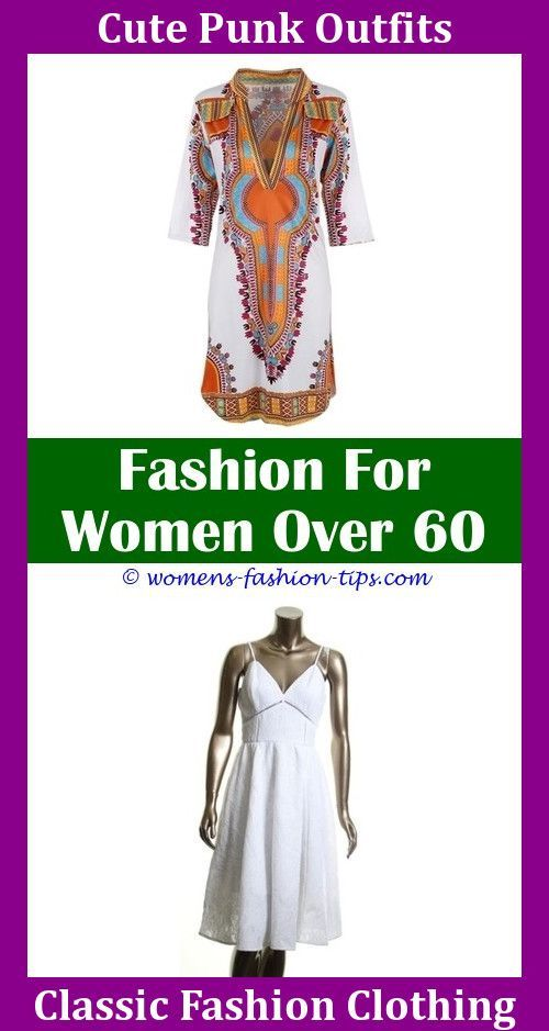 what does edgy mean in fashion gypsy clothing online hipster dress