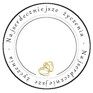 Agnieszkapasjonata 277 Najserdeczniejsze Zyczenia Darmowe Digi Stempelki Digi Stamps Digital Stamps Stamp