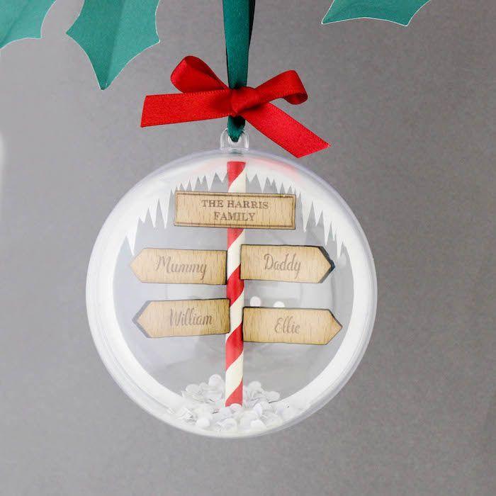▷ 1001 + Ideen für Weihnachtsgeschenke für Eltern