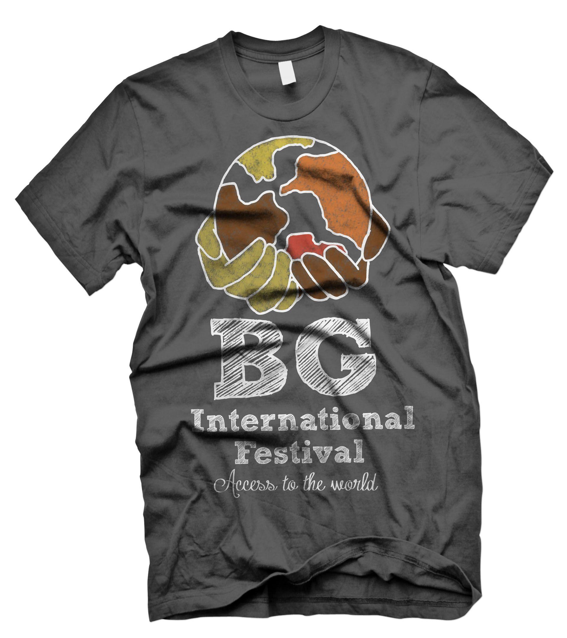 1e546634595383 t-shirt design for Bowling Green