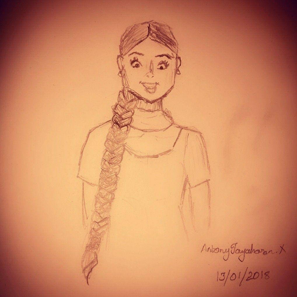 Pin By Antony Jayaharan On Mine Sketches Art Anime