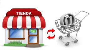 COKO&DE TIENDA ONLINE - Buscar con Google