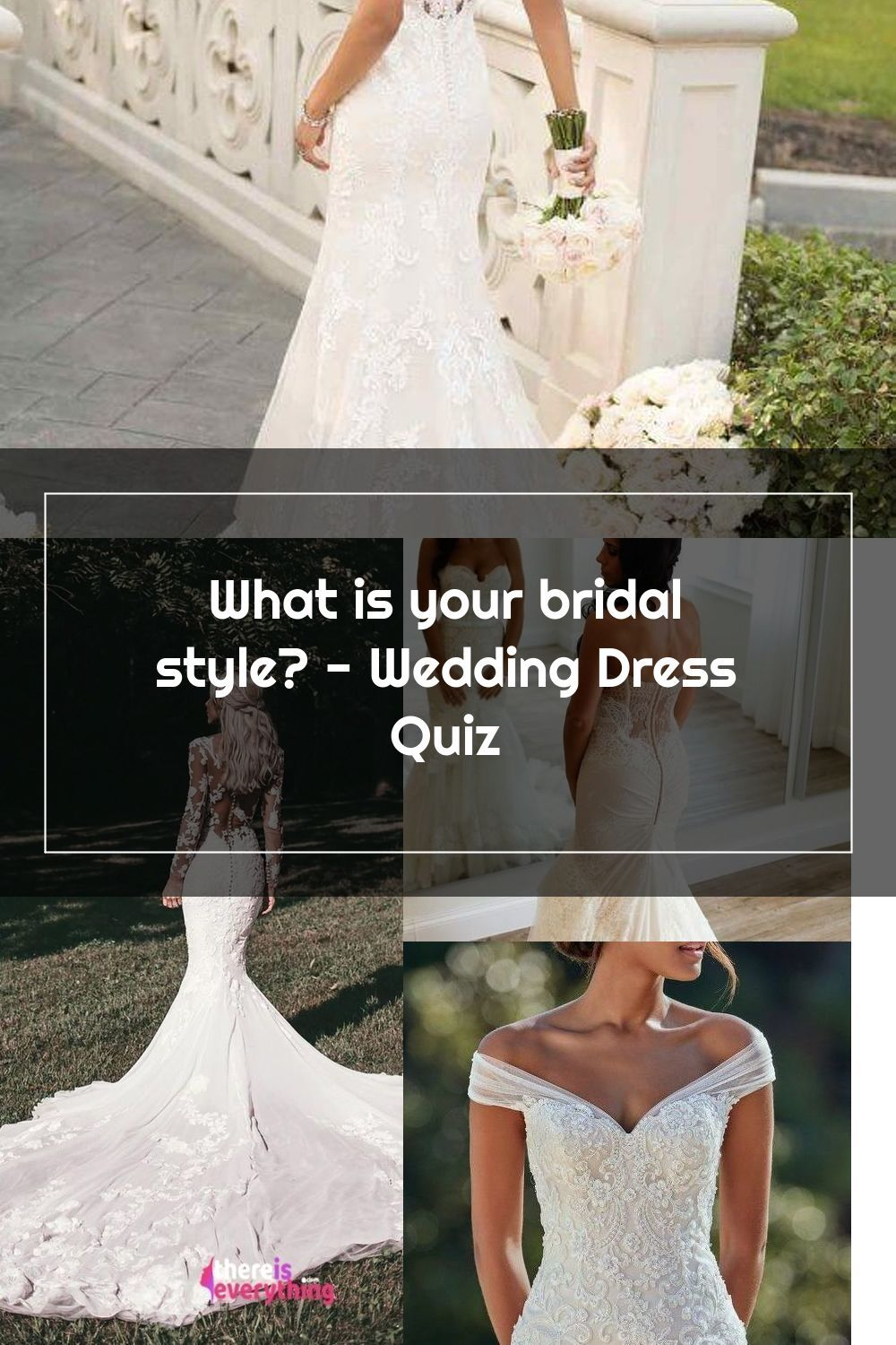 What Is Your Bridal Style Wedding Dress Quiz Essense Designs In 2020 Wedding Dresses Wedding Dress Quiz Bridal Style
