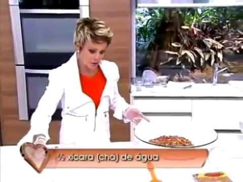 Amendoim Japones Por Ana Maria Braga Youtube Youtube Youtube
