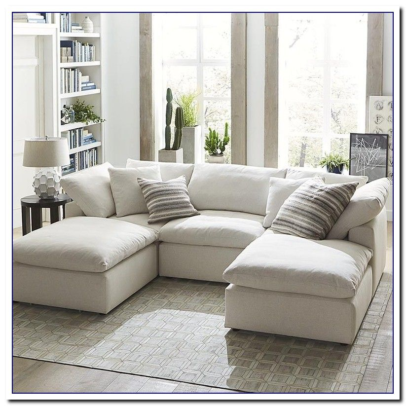 31 Reference Of Sectional Sofa Chaise Lounge Reviews In 2020 Livingroom Layout Couches For Small Spaces Small Living Rooms