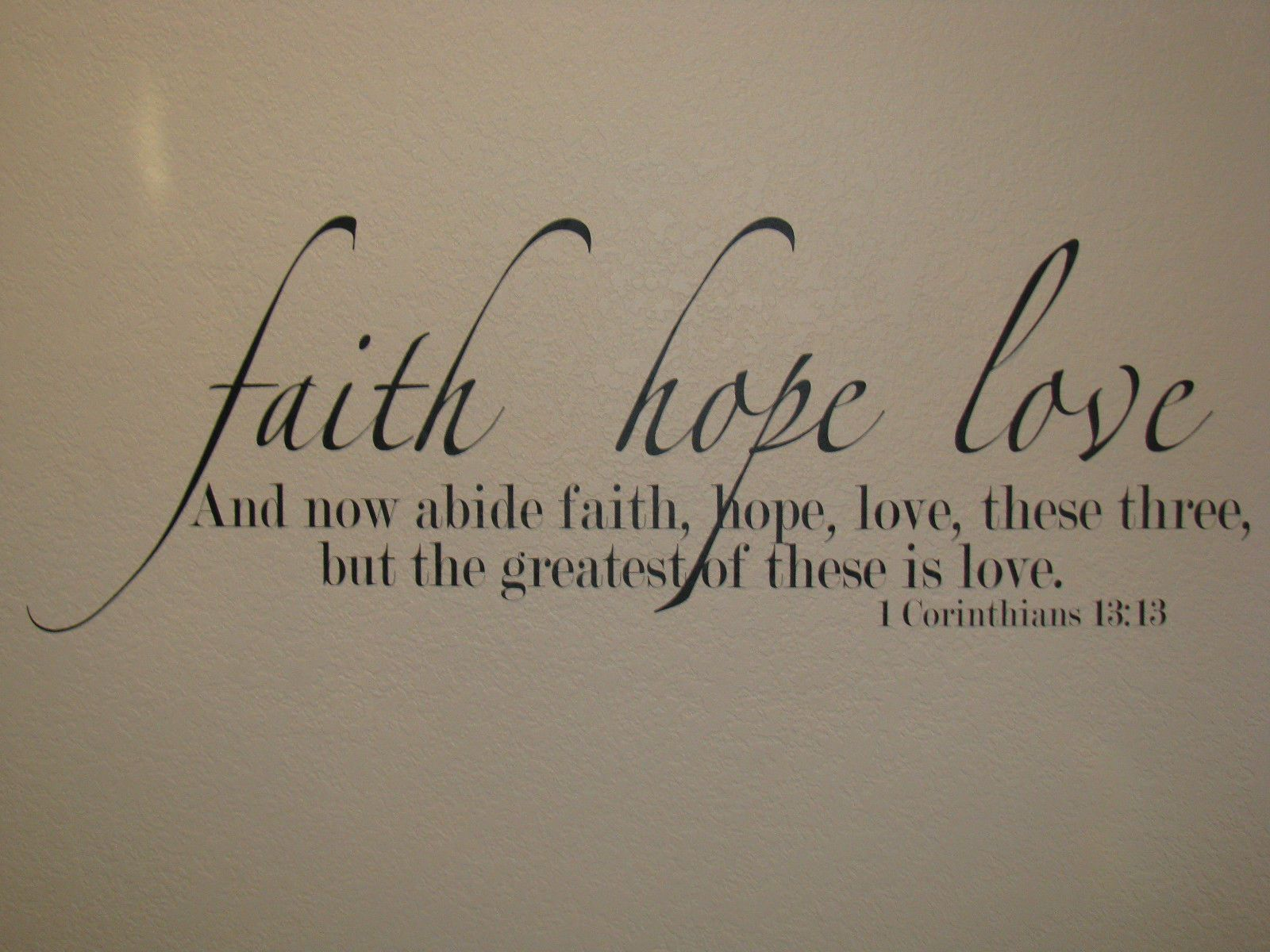 Short Faith Quotes Beauteous Short Bible Verses About Love  Short Love Quotes For Him This Post