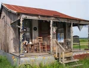 THE SHACKUP INN - Yahoo Image Search Results