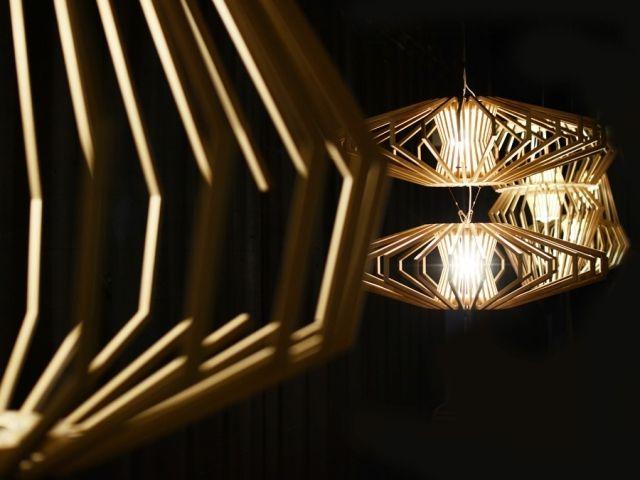 Top 10 New Lighting Solutions