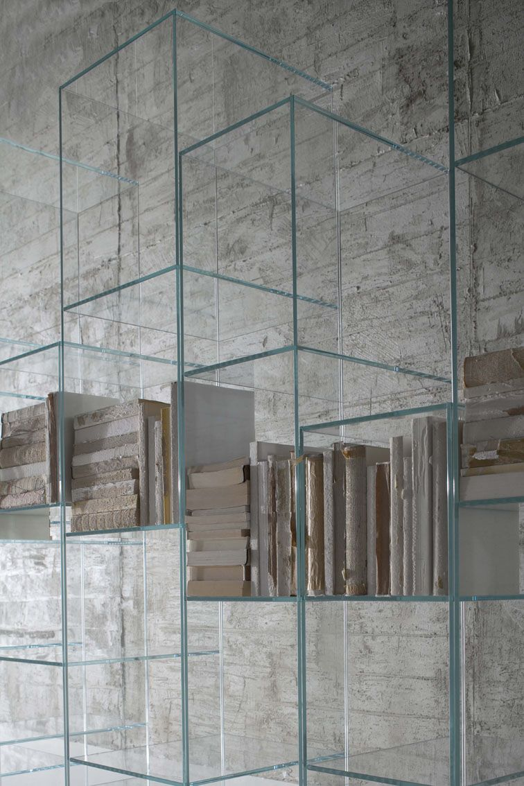 Antonio Covelo Covelo Covelo Lupi City Design Carlo Colombo