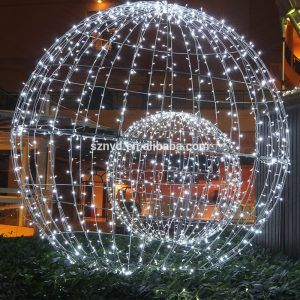 Outdoor Christmas Lighted Balls Outdoor Christmas Lighted Balls for sizing 2089 X 2089 Large Outdoor Lighted Ornaments - The employed uses of an outside li & Large Outdoor Light Spheres | http://nawazsharif.info | Pinterest ...
