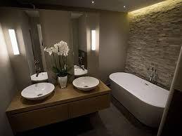 Afbeeldingsresultaat voor luxe moderne badkamers | Haus | Pinterest ...