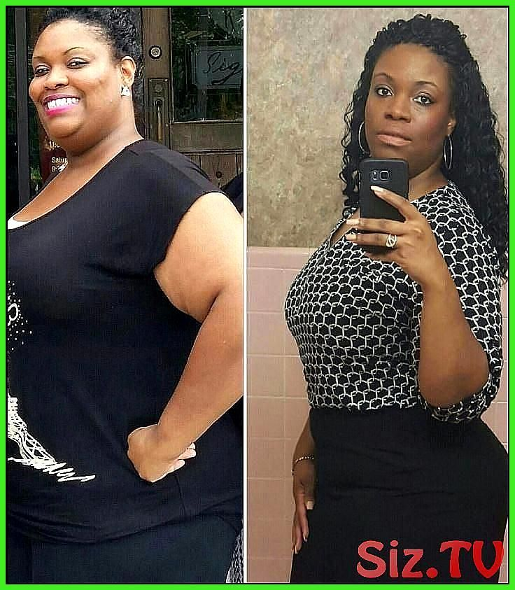 Great success story Read before and after fitness transformation stories from w  Great success story...