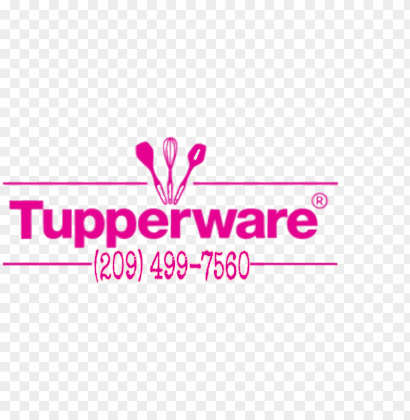 tupperware sticker tupperware PNG image with transparent
