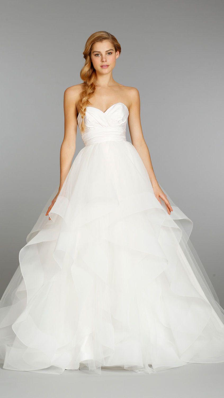Wedding dress wedding dresses someday pinterest wedding