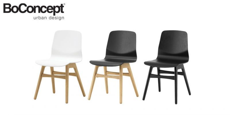 Astonishing Vepsalainen London Tuoli Sisustus Dining Chairs Caraccident5 Cool Chair Designs And Ideas Caraccident5Info