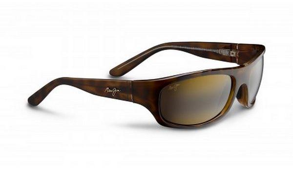 Surf Sale Maui 10 Price Color Jim H261 Polarized Rider Tortoise 0nOPNwZk8X
