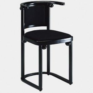 Sedie sgabelli sedie design italiane poltroncine vendita for Vendita sedie cucina