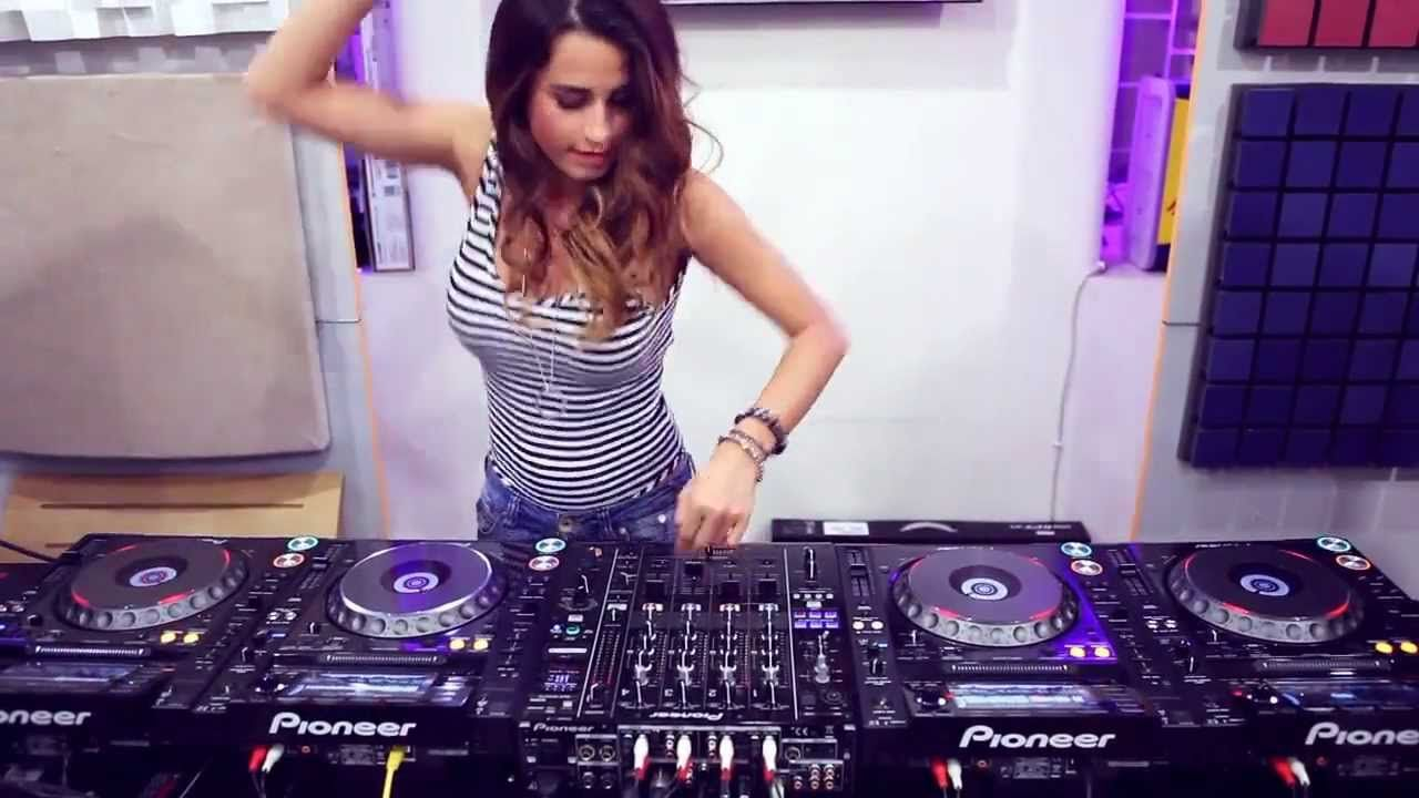 Dj Songs Usa Dj Video Song English Dj Songs Girl Dj Dj