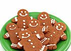 Holiday Office Fun: How to Host a Cookie Bake-Off