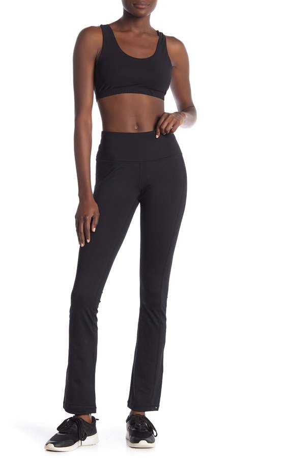 166b0445b222d Zella Z By Daily Plank Workout Plank Pants | Products in 2019 ...