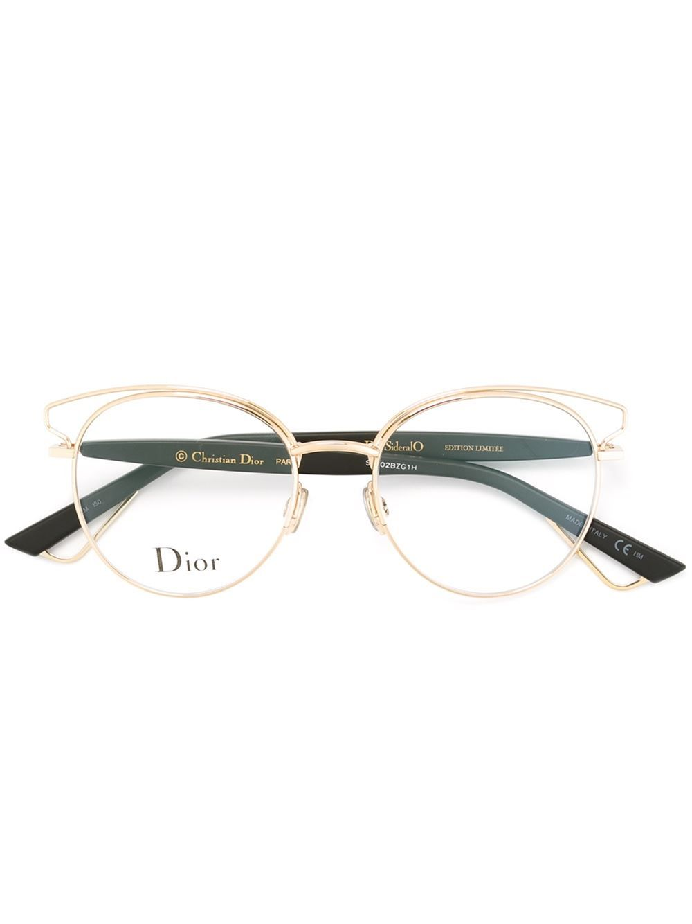 Dior  Sideralo  glasses   coveted in 2019   Pinterest   Glasses ... 97a14adc6f