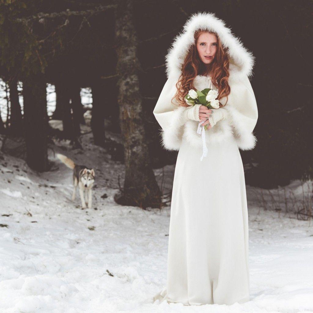 cejourla photographie mariage hiver winter wedding 39 street style pinterest hiver. Black Bedroom Furniture Sets. Home Design Ideas