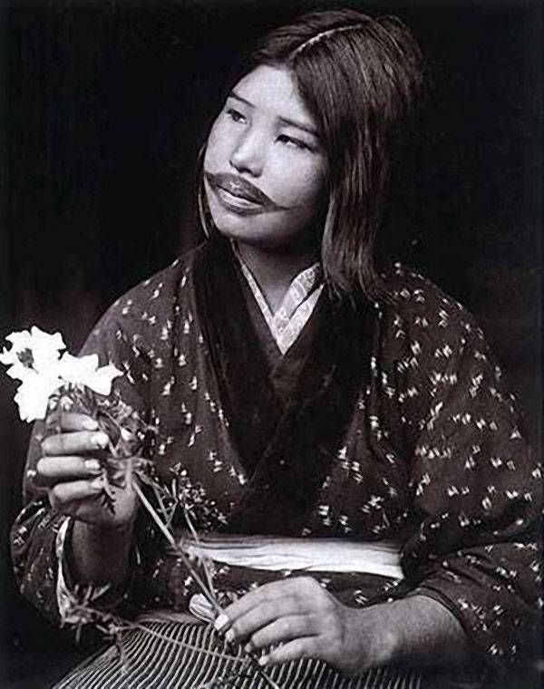 日本 一 美人 な 獣医