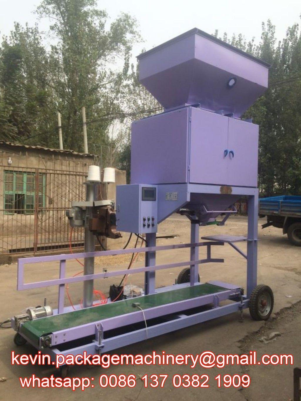 sugar packing machine manufacturers nitrogen packing machine