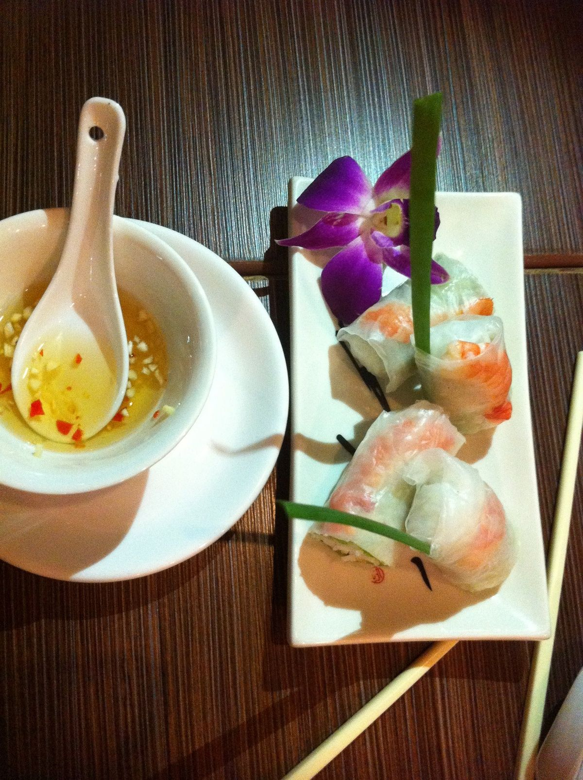 jasmine chinese food near me
