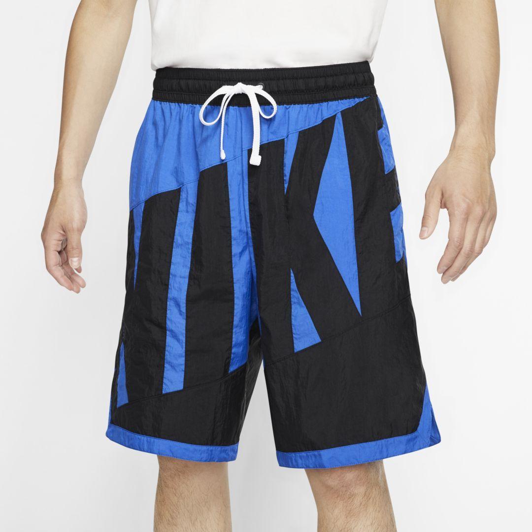 Dri Fit Throwback Men S Basketball Shorts Nike Fashion Short Outfits Nike Dri Fit