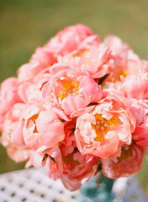 ..Twigg studios: satin flower tutorial