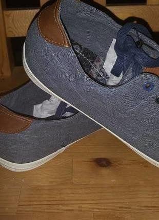 8845a544b8428 buty męskie ZARA 40 | Rzeczy do kupienia | Pinterest