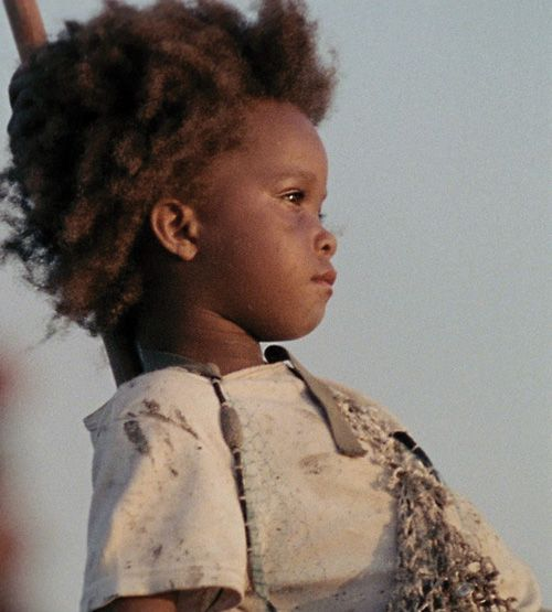Image result for beasts of the southern wild