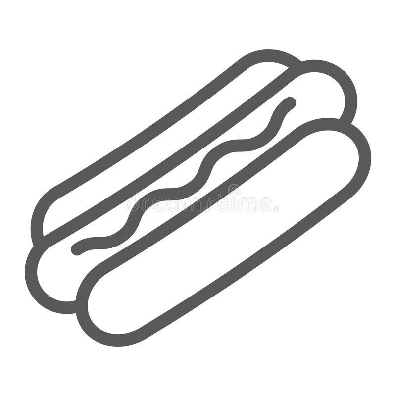 Pin By Szymon Bodak On Sketchnoting Dog Line Dog Line Art Linear Pattern