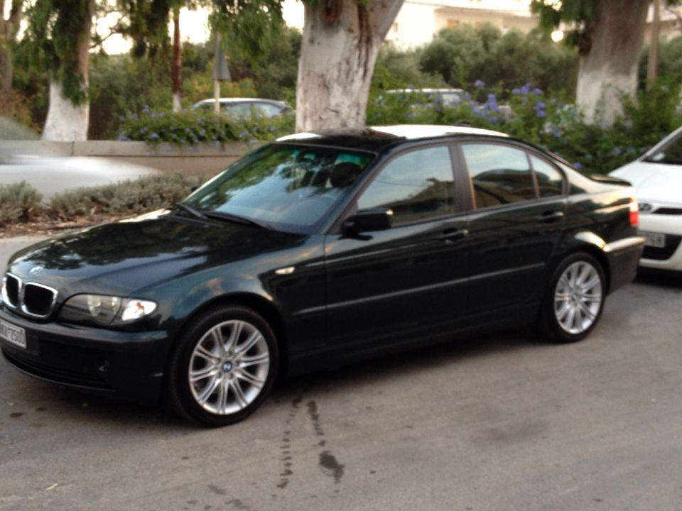 E46 sedan  BMW  Pinterest  E46 sedan Sedans and BMW